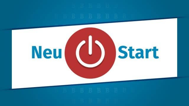Online Marketing Neustart in Corona-Zeiten
