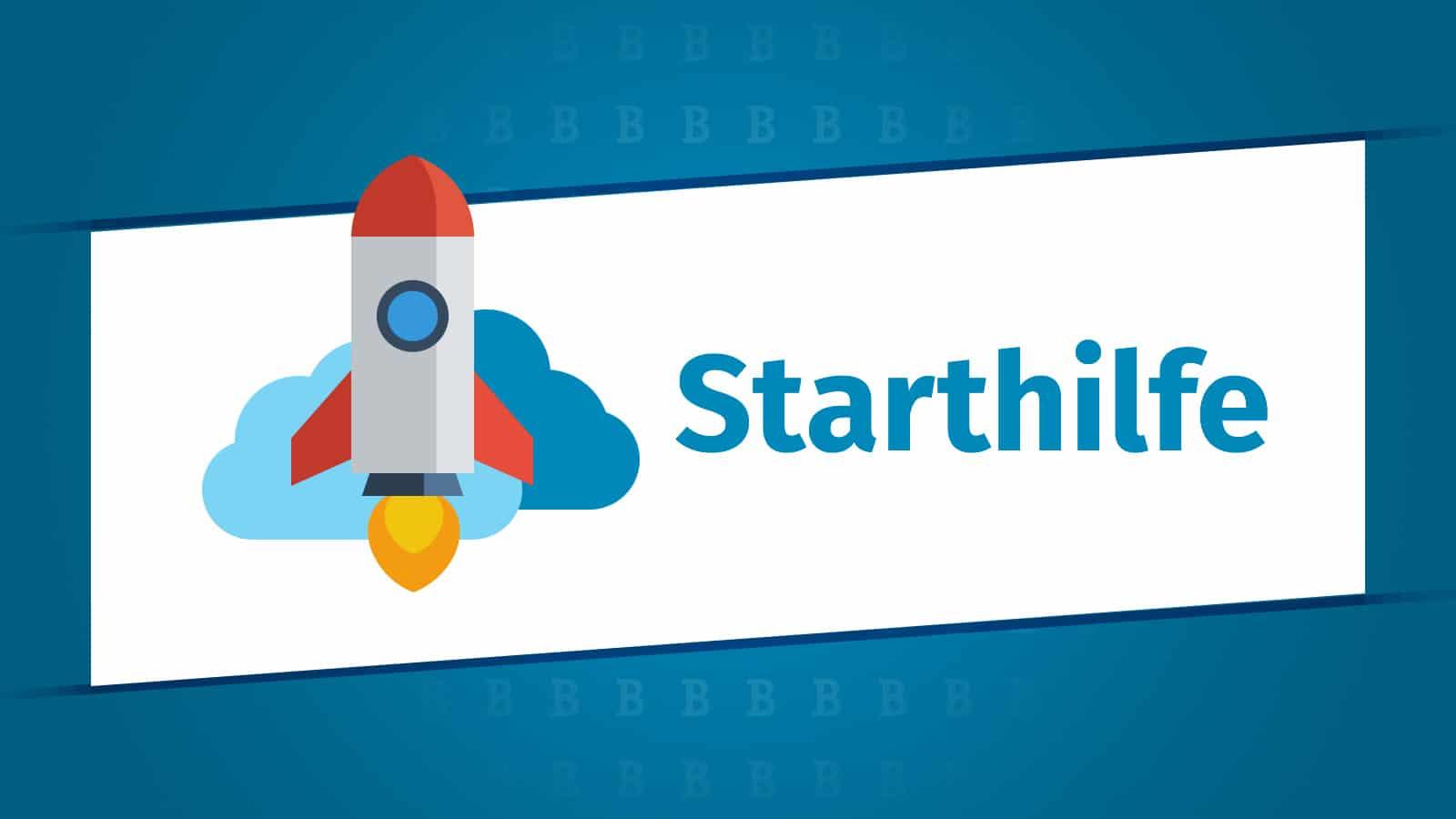 Starthilfe für Ihre Online Marketing Maßnahmen